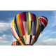 Chester County Balloon Festival to launch in New Garden - 06122018 1220PM