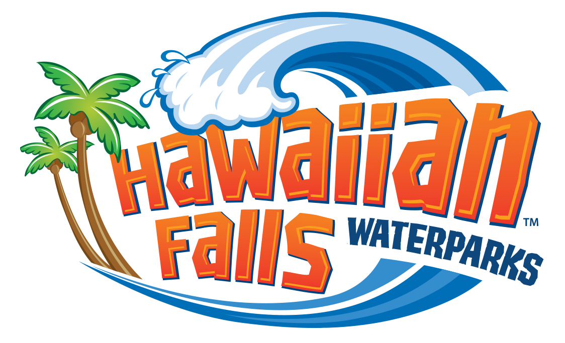 Hawaiianfalls
