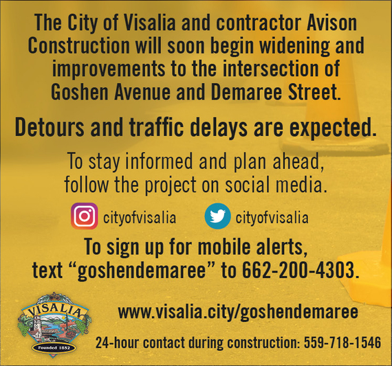 Goshen 20demaree 20road 20construction 20 3