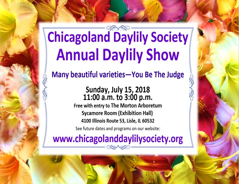 Daylily 20show 20publicity 202018