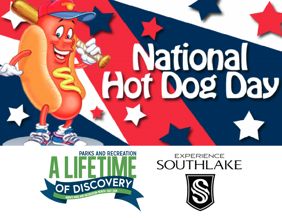 National 20hot 20dog 20day 203pc