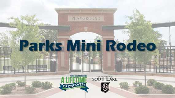 Parks 20mini 20rodeo 20image