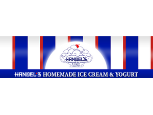 Handels Homemade Ice Cream  Yogurt - Bonita Springs FL