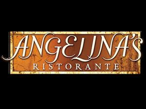 Angelinas Ristorante - Bonita Springs FL