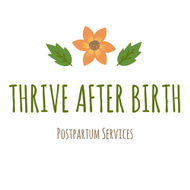 Thrive 20after 20birth 20logo 20 1