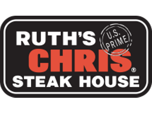Ruths Chris Steak House - Bonita Springs FL