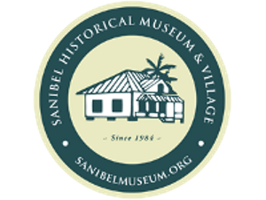 Sanibel Historical Museum  Village - Sanibel FL