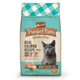 Merrick Purrfect Bistro Grain Free Real Salmon Recipe Dry Cat Food