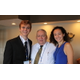 BBA Honors 2018 Scholarship Recipients  Unsung Hero Jim Hastings - Jun 29 2018 0600AM