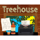 Treehouse land resized web