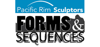 Pacific rim combo logo for web
