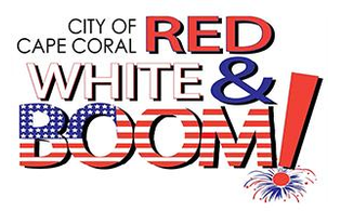 Redwhiteboomcapecoral