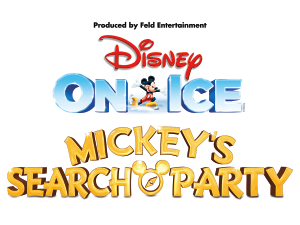Disney On Ice Presents Mickeys Search Party - start Sep 21 2018 0700PM
