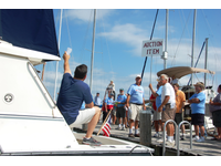 Cbmm 20charity 20boat 20auction