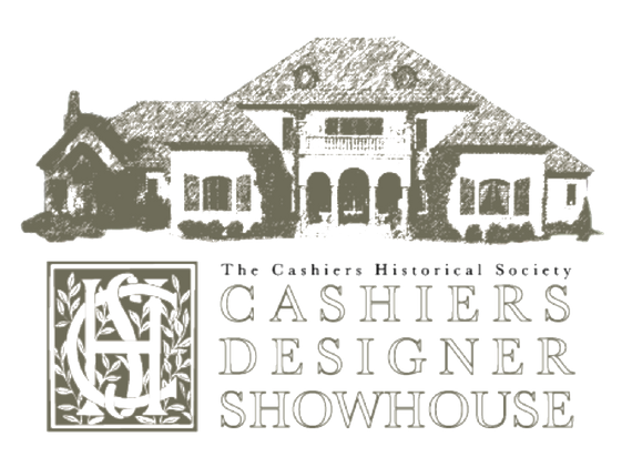Cds 2018 20showhouse 20logo