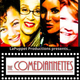 Thecomediennettes