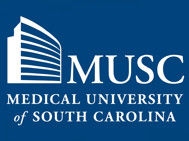 """MUSC Named """"Most Wired"""" Hospital Third Year In A Row"""