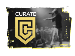 Curate SWFL Takeover - start Jul 27 2018 0730PM