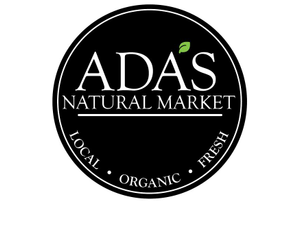 Adas Natural Market - Fort Myers FL