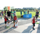 Maple Grove Days Kids Parade 2018 photo by Maple Grove Voice