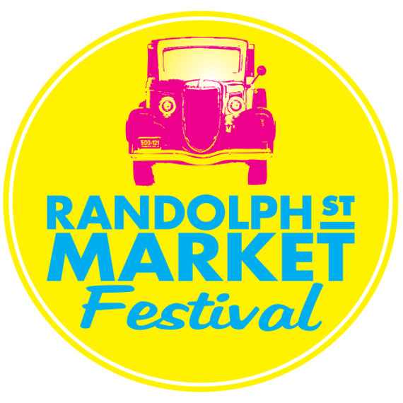 Cropped randolph street market icon 20  20copy