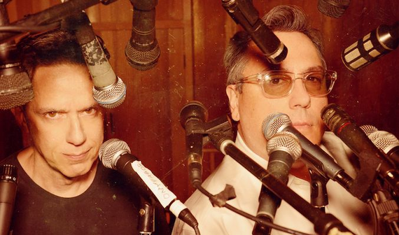 They might be giants 04 30 18 19 5ae7223408038