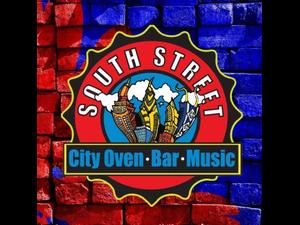 South Street Grill -  Naples FL
