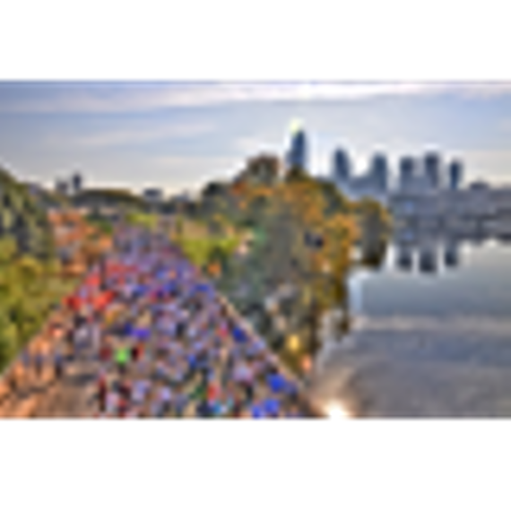Jdrf 20one 20walk 20philadelphia 5b1 5d