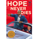 Hope Never Dies author makes a tour stop at the Hockessin Book Shelf - 07232018 0141PM