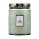 Voluspa French Cade Lavender Candle Jar