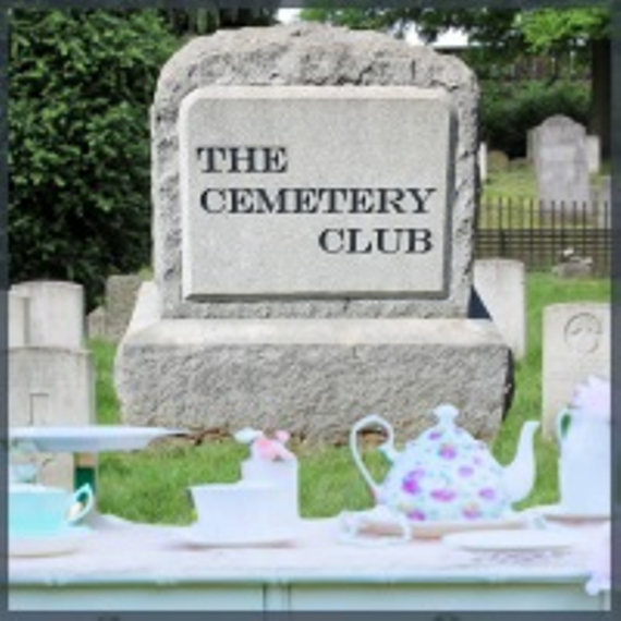 01 20the cemetery club 20 200 20web