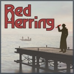 04 20red herring 20 200 20web