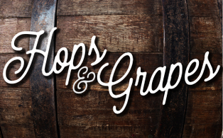 Hops and grapes 20graphic 0818