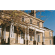 Vicary Mansion Showcases History Architecture - Jul 31 2018 0221PM