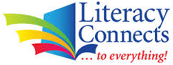 Literacy 20connects