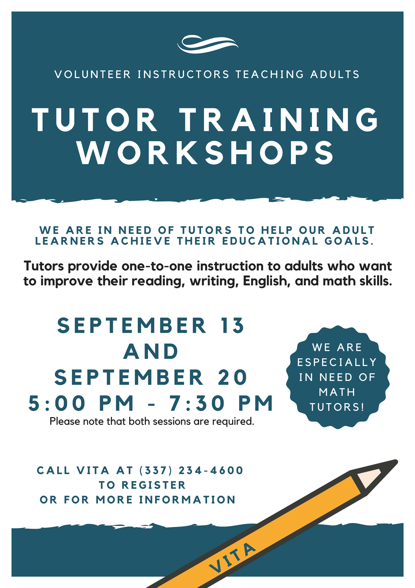 Tutor 20training 20sept 202018 20 2
