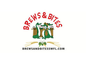 Brews  Bites - start Aug 30 2018 0600PM