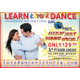 Save  Have More Fun in 2018 with This Special From Lets Dance Ballroom Studio in Victoria - May 23 2016 0414PM