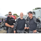 Regional police hosts two National Night Out events - 08142018 1036AM