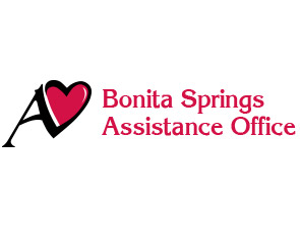 Bonita Springs Assistance Office - Bonita Springs  FL