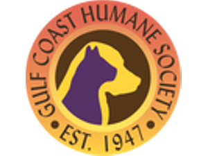 Gulf Coast Humane Society - Fort Myers FL