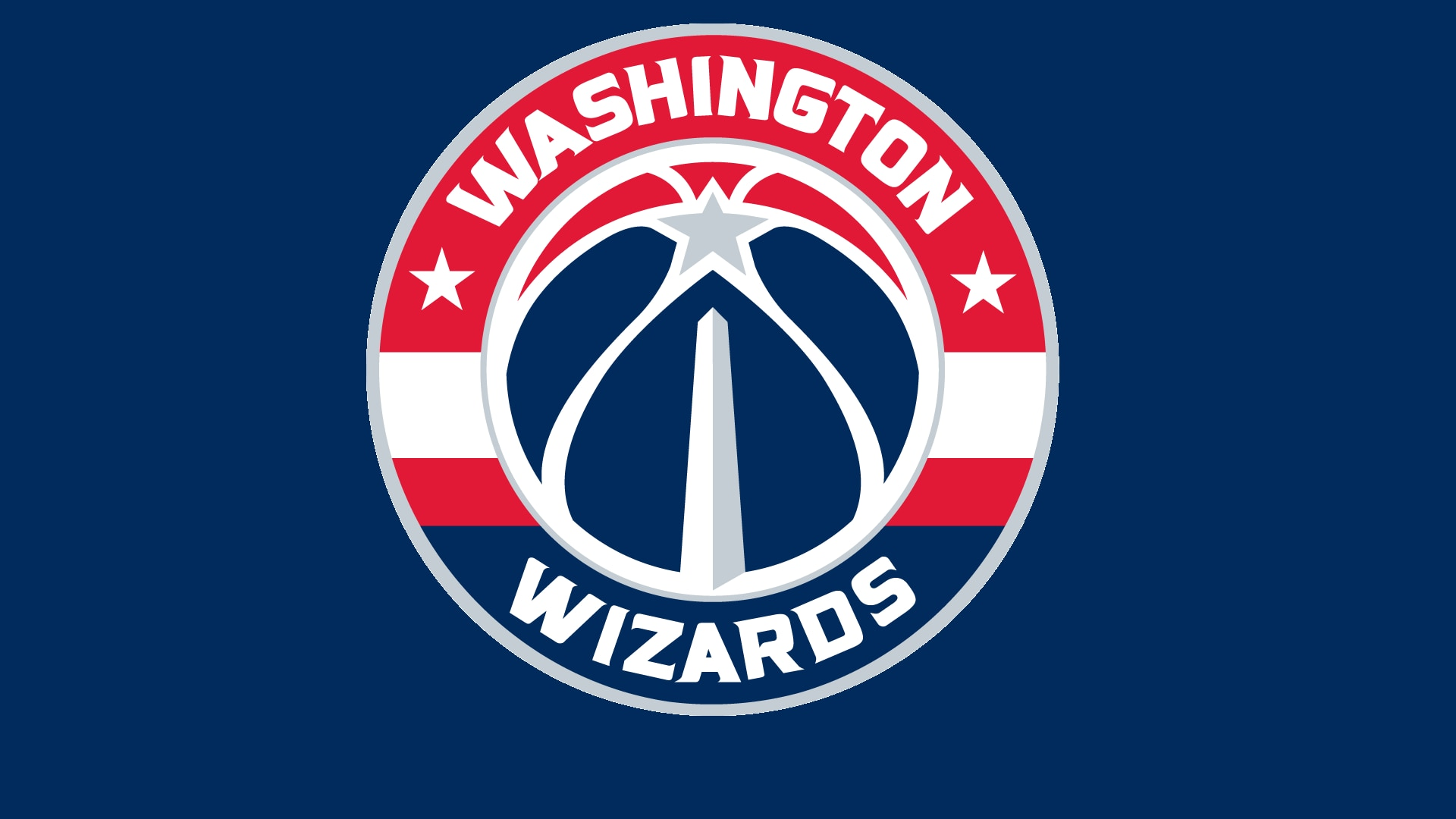 1533762448697 washingtonwizardslogo blueimages tab