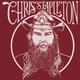 Chrisstapleton baltimore 410x314 8d9e9446db