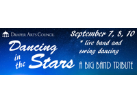 Bbt2018 dancinginthestars
