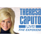 Mgm national harbor entertainment theresa caputo.jpg.image.520.338.high