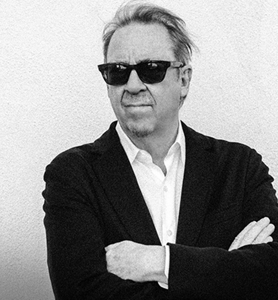Boz scaggs homepage event image