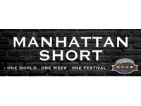 Manhattan 20short