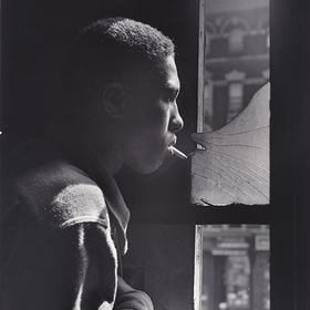 Detail gordon parks 3
