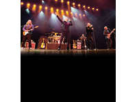 Three dog night homepage event image