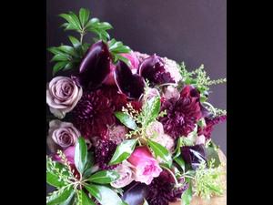 Flower Workshop  - start Sep 07 2018 0530PM